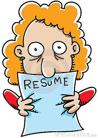 Covering covering format letter letter resume